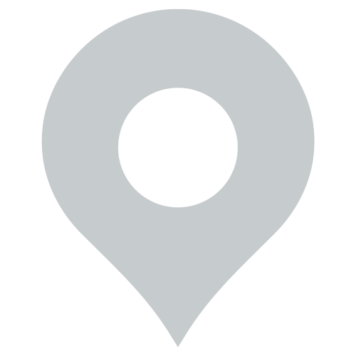 Aurionpro - Location Icon