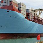 Aurionpro-blog-Logistics