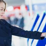 customer-convenience_