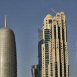 Qatar-event-banking