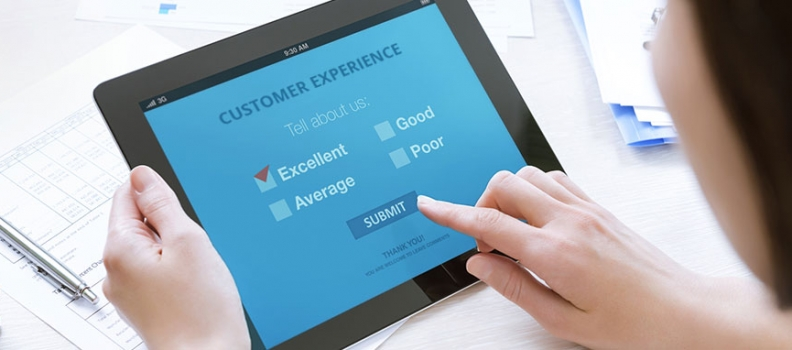 Innovative Customer Engagement – the essential flavour for Customer Experience