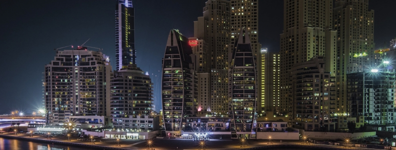 9th Annual Middle-east Banking Innovation Summit