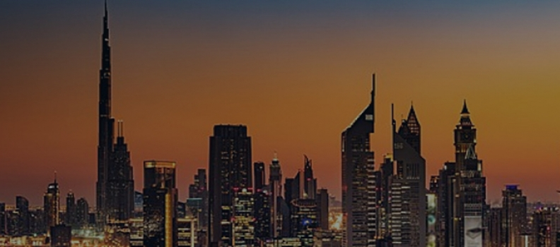 Meet Aurionpro at the Seamless Payments Middle East 2018