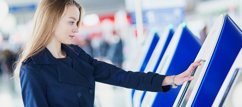 Customer Experience Strategies – Customer Convenience