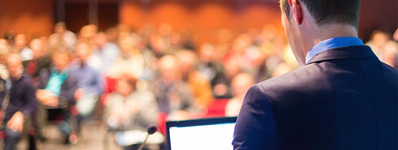 Meet Aurionpro at the 2nd Annual FinTech Summit 2016