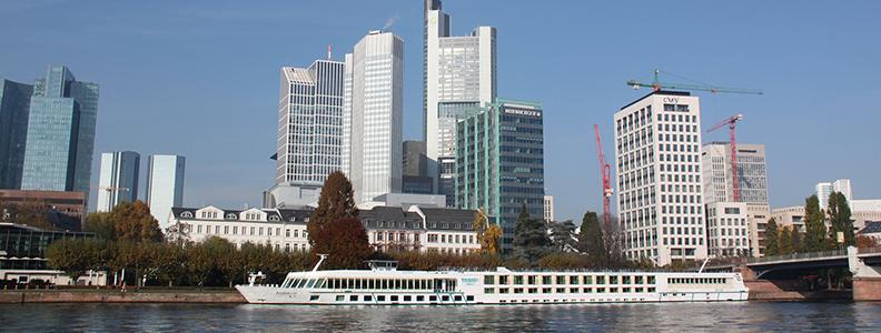 Identify Frankfurt 2016