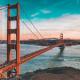 Identify 2016, San Francisco